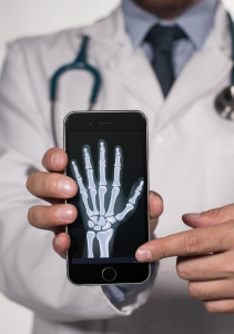 What A Filmless Radiology Platform Can Do For You